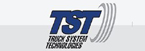 TST Truck Products