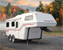 Other RVs